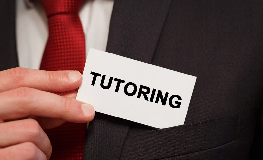 Business Tutoring Service Could be The Answer To Why Your Clients Are Leaving
