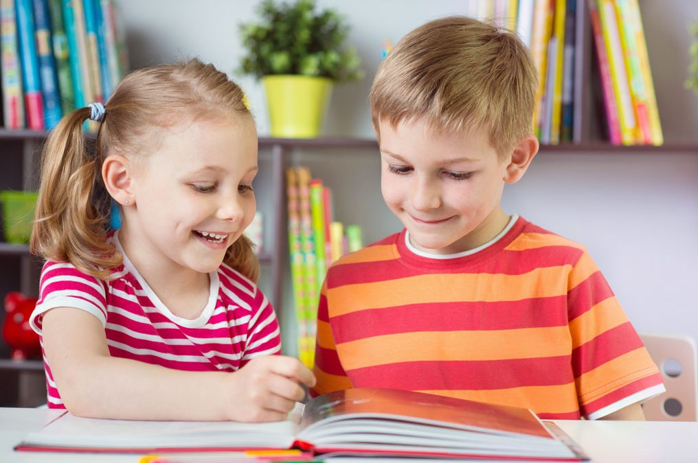 How Tutoring Services Can Transform Your Kids' Future.