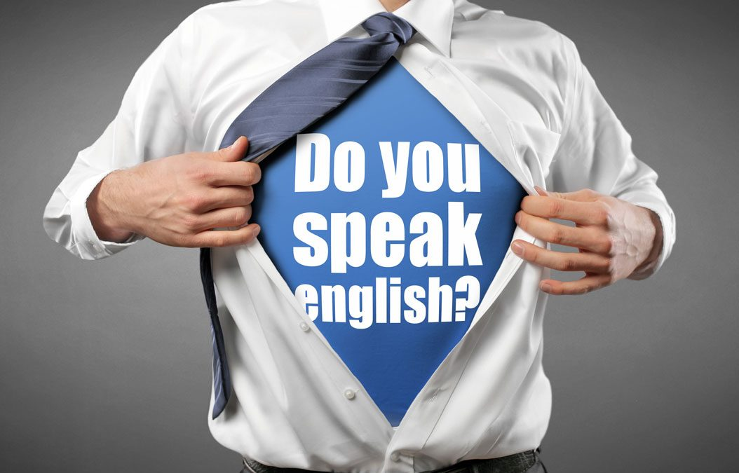 English Tutoring and its Benefits